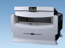 EDX1800BX射线荧光光谱仪器