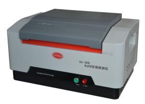國產鹵素測試儀