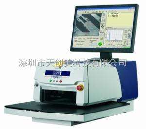 电镀膜厚检测分析测试测定测量化验仪器设备