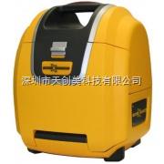 油品成分分析仪测量液压油中金属元素含量