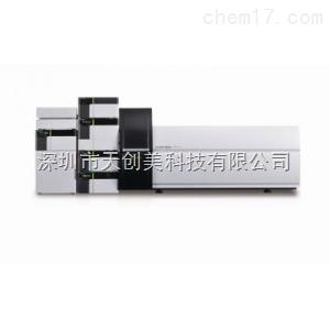 LC-MS液相质谱联用仪