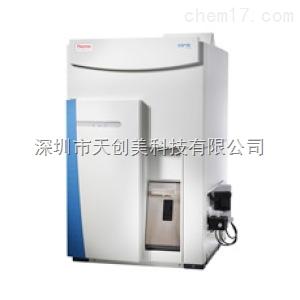 ICP-MS电感耦合等离子体质谱分析仪器