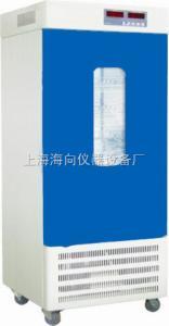 HSX-400恒溫恒濕培養箱(液晶屏幕控制器)