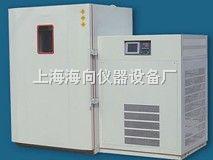 非标型气候老化试验箱