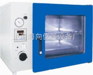 DZF-6020台式真空干燥箱