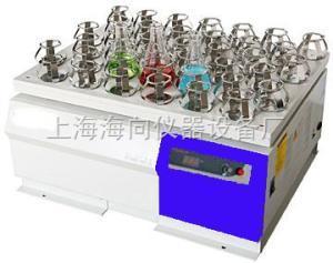 HX-300D单层摇瓶机
