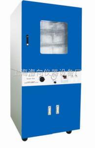DZF-6090台式真空干燥箱(自动抽真空)
