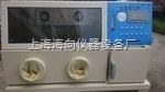 上海厂家生产厌氧手套箱YQX-11价格及性能