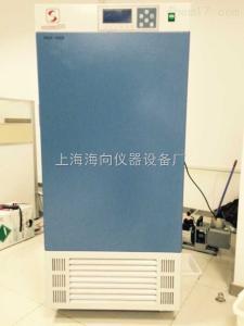 上海厂家生产SPX-150生化培养箱价格