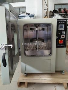 旋转换气老化试验箱GW-100L