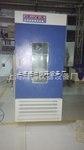 生化培养箱操作规程和价格 SPX-500生化培养箱