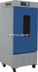 上海厂家生产SPX- 250生化培养箱