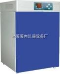 隔水式培养箱 恒温培养箱上海厂家直销