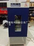 上海厂家生产恒温恒湿培养箱HSX-150 温湿度培养箱