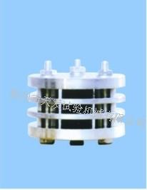 TF-9086 压缩*变形器、压缩*变形