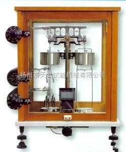 TG-328A 分析天平、机械式分析天平、天平、电子分析天平