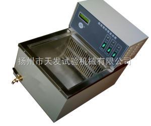 SW-III 恒温水浴、恒温试验箱、恒温水槽