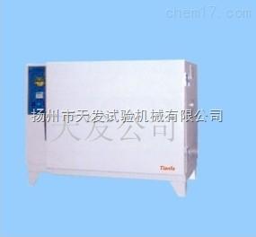 SW-II 恒温水浴、恒温水箱、恒温水槽