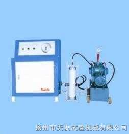 TF-2017 塑料管水压试验机、压力试验机、水压试验机