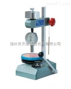 LX-A 橡塑邵尔A硬度计、硬度计、橡胶硬度计