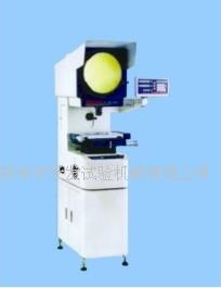 JT300A 投影仪、测量投影仪、轮廓测量仪