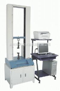 JDL-5000N 剪切强度试验机、纸板拉力试验机、计算机控制电子 试验机、试验机、拉力机、 试验机、拉力试验机