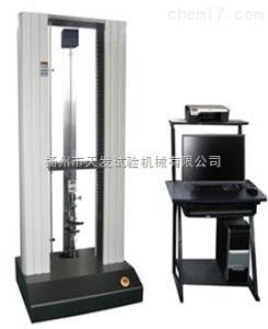 电子 试验机、速率仪、拉伸机