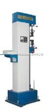 JDL-5000N 塑料管材拉力机、测试仪、合成材料拉力试验机