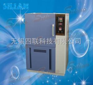 SGR-3 耐辐照试验机