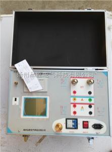 智能互感器特性测试仪