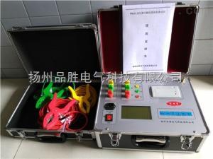 PSKZC 变压器损耗参数智能测试仪
