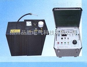 超低频交流耐压试验装置