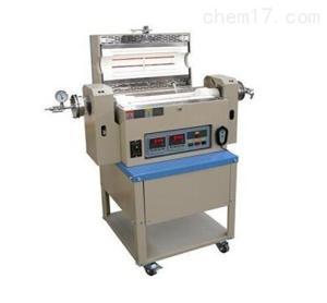 管式氢气炉1100