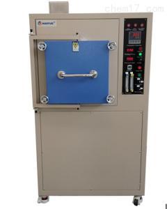 箱式氢气炉1100