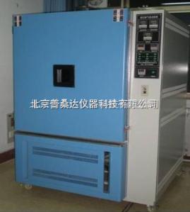 天津高温老化试验箱设备厂