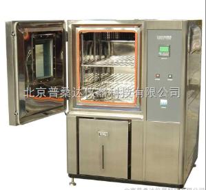 北京恒温恒湿设备 厂家