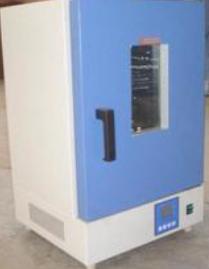 北京 電熱鼓風干燥箱/高溫烘干箱