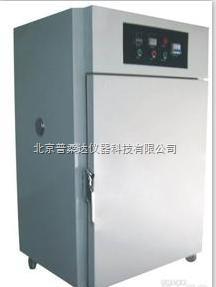 北京高温老化试验机设备厂