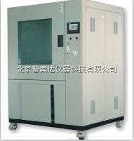 BY-SC500 北京,砂尘试验箱设备