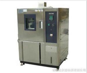 北京恒温恒湿机现货供应