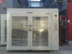 北京步入式高溫烘房定做