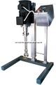 JS90型 中试型间歇式高剪切均质乳化分散机