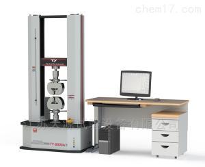 TY-8000A 电子 试验机100KN-200KN