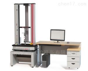 TY-8000A 电子 试验机100N-10KN