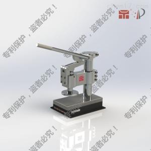 TY-4025 橡塑检测制样设备