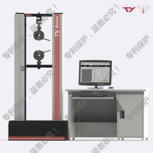TY-8000B 电子 试验机20KN-50KN