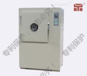 TY401-B 热老化试验箱