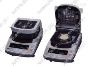 TY-2058 水分测定仪