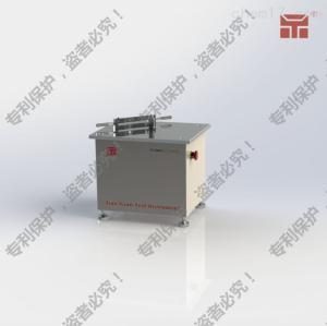 TY5002 哑铃型制样机
