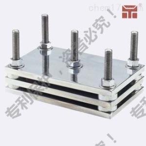 TY-9098 橡胶压缩*变型试验器
